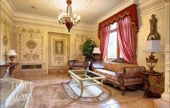 Перепланировка квартиры цена, где купить в России