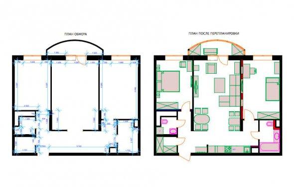 Продажа квартир - каталог объявлений продажи квартир в