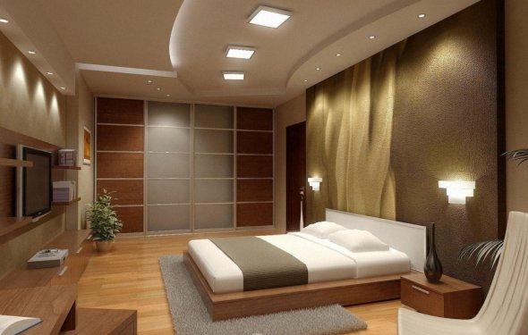 Дизайн ремонт квартир