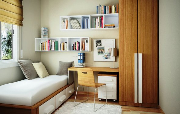 процедура оформления перепланировки квартиры в бти