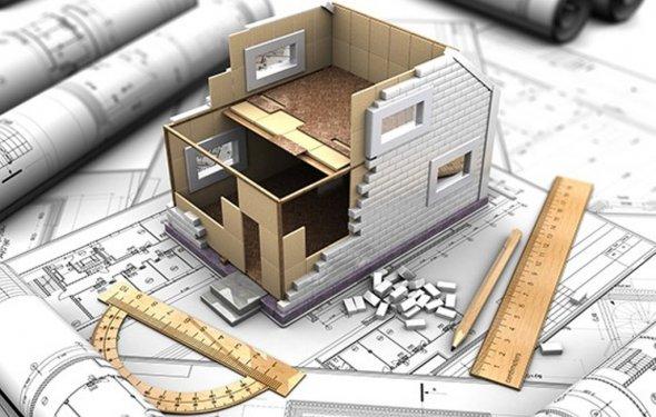 Фото: depositphotos.com/