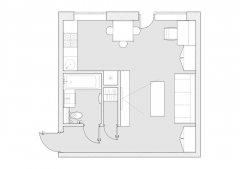 Ремонт квартир ремонт офисов загородное строительство