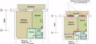 Ремонт квартир в- vkcom