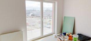 Купить квартиру в Великом Новгороде в новостройке без